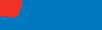 Pro Criança Cardíaca Logo